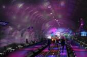 Staţiile abandonate de metrou din Paris ar putea deveni atracţii turistice