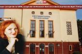 Profesor corupt de la UEM, scapă de închisoare! Vezi ce a decis Curtea de Apel Timișoara!