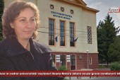 Demisie în cadrul universității reșițene! Ileana Rotaru aduce acuze grave conducerii UEM!