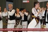 """""""Semenicul"""", ambasadorul județului Caraș-Severin, se pregătește de schimbare! La aproape 50 de ani de existență!"""