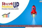 """Acuzații antreprenoriale la adresa programului Start-Up Nation: """"Riscă să devină un adevărat fiasco!"""""""