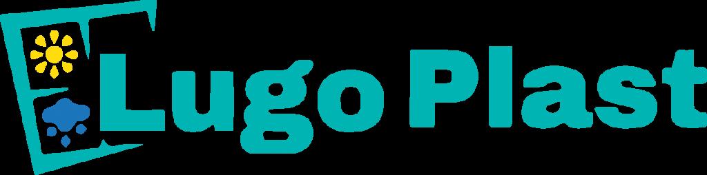 LogoLugoplast