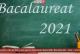 Se anunță 4 zile de foc, 4 zile pentru examenul maturității: Bacalaureat, iunie-iulie 2021