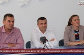 Au aruncat țara în haos! Hurduzeu, Pascu și Miclău acuză guvernul Cîțu pentru falimentul PNDL 2!