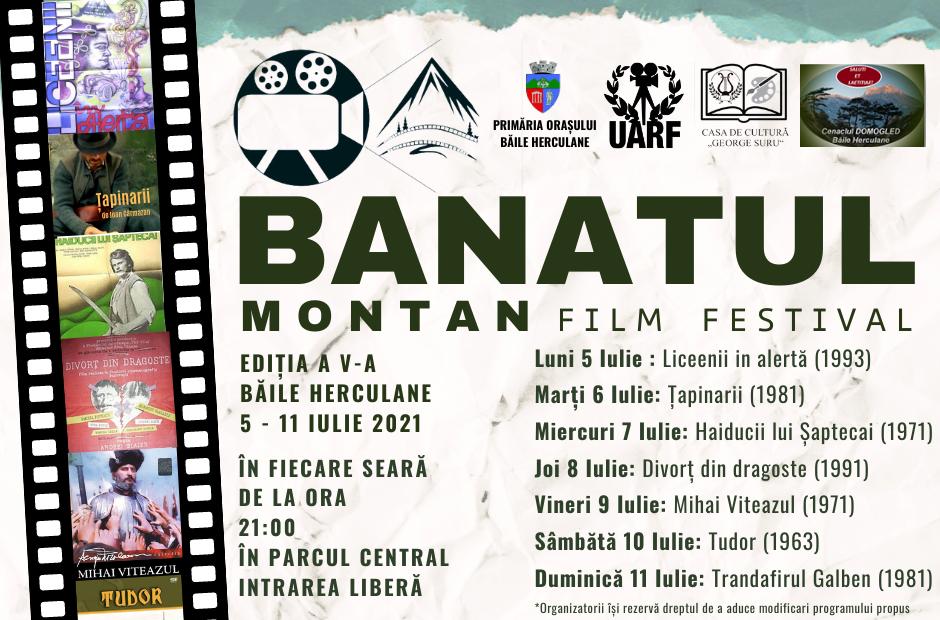 banatul-montan-film-festival